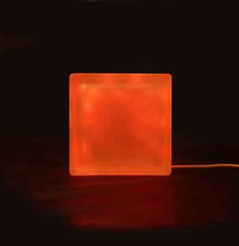 LED light GloBlock
