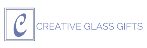Creative Glass Gifts